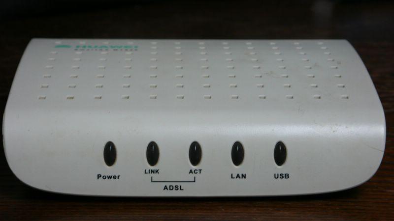 routeris1
