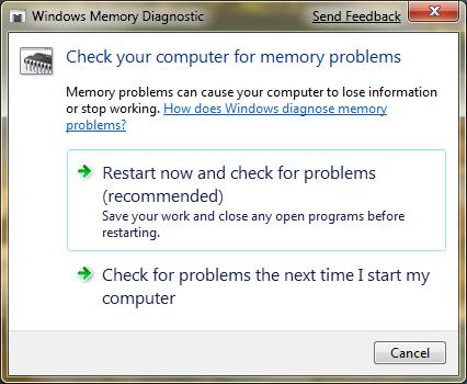memory-tool2