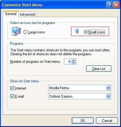 startprograms4