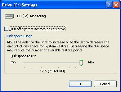 system-restore4