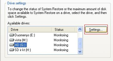 system-restore40