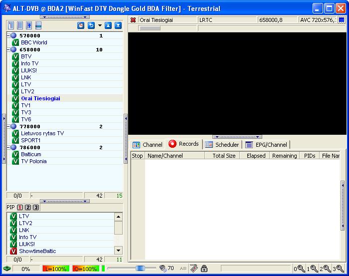 tiesiogiai%2F Naujas+DVB-T+kanalas+%22Orai+Tiesiogiai%22 2010-11-18+11