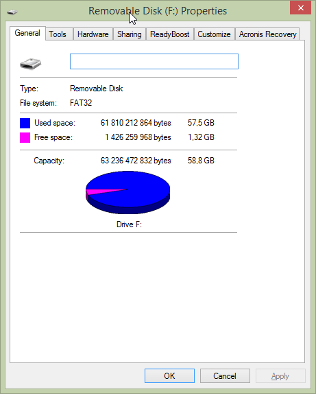2015-02-28 20_46_41-Removable Disk (F_) Properties